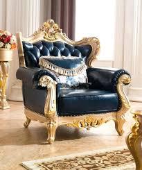 Royal Furniture Living Room Sets Royal Furniture Nashville Tn Whole House For Sale Southaven