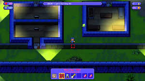 How To Get Marker Off Walls by The Escapists How To Escape Shankton State Penn Prison 3 Xbox