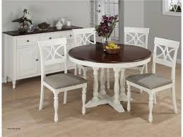 unique butterfly leaf dining room table home decor