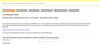 Apply Resume Online by How To Apply For Forever 21 Jobs Online At Forever21 Com Careers