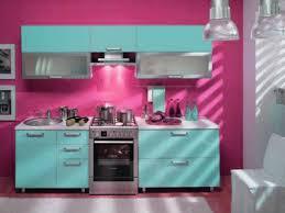 pink kitchen ideas pink kitchen design ideas with pendant ls 314 baytownkitchen