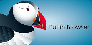 web browser apk puffin web browser for pc and mac androidtutorial