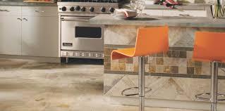 100 slate floor tiles for kitchen bathroom amusing kitchen