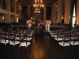 wedding rentals los angeles party supplies floor furniture rentals los angeles ca