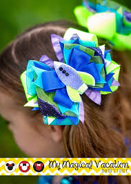 baby bow boutique 219 best hair bows images on crowns hairbows and ties