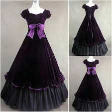 Victorian Dress Halloween Costume 1800s Halloween Costume Reviews Shopping 1800s Halloween