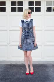 houndstooth dress chickwish houndstooth dress how to wear shoes