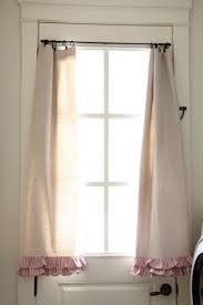 144 best country style curtains images on pinterest curtains
