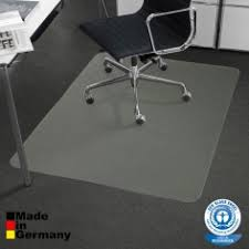 tapis de sol bureau tapis protège sol moquette tapis protège sol tapistar fr