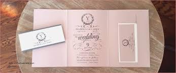 wedding invitations toronto wedding invitation unique diy wedding invitations diy