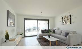 appartement avec 2 chambres appartement à vendre à soignies 2 chambres 2ememain be