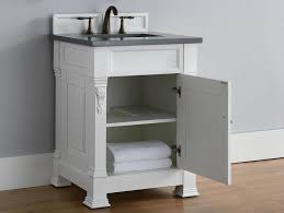 26 Inch Vanity For Bathroom Amazing 26 Inch Bathroom Vanity And 26 28 In Bathroom Vanities