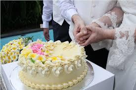 wedding cake bali bali memorable bali wedding event organizer bali wedding cake