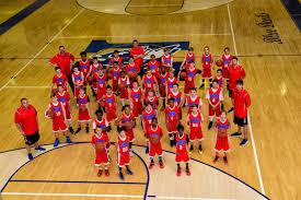 travel team images Elite hoops basketball atlanta travel teams aau teams jpg