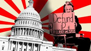 gop plan to defund planned parenthood could be derailed in senate