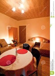 chambre a coucher romantique impressionnant chambre à coucher romantique avec chambre moderne et
