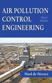 waveland press air pollution control engineering third edition