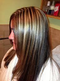 Light Brown Hair Blonde Highlights Doufashion Com Trends Fashion And Fashion Week