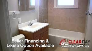 Homes For Rent Utah by 2731 Harrison Blvd Ogden Ut Homes For Rent Ogden Utah Youtube
