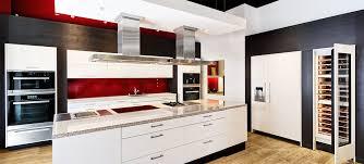 miele appliances modern italian furniture furnitalia