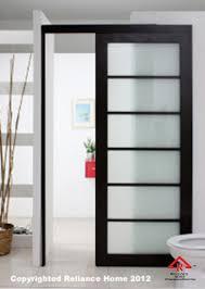 multiple sliding glass doors sliding door sliding door malaysia reliance homereliance home