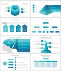 ultimate powerpoint template to save hours on your next pitch or