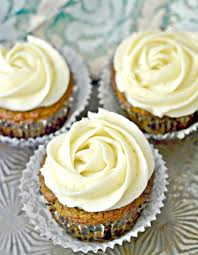 the best homemade vanilla frosting joyfoodsunshine