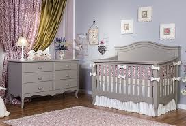 Grey Convertible Cribs Collection Silva Baby Furniture Baby Pinterest Baby