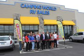 Campgrounds Near Six Flags New England Camping World Inc Rv Business
