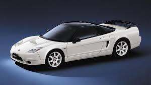 jdm acura nsx a brief history of honda u0027s type r
