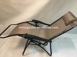 sedia gravity walmart a buon mercato miglior acciaio pieghevole