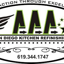 refinishing kitchen cabinets san diego the 10 best cabinet refinishers in san diego ca with free