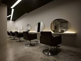 Bauhaus Hair By Reis Design 134 Best Shops Stores Images On Pinterest Shops Hairstyles