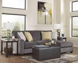 storage living room furniture unique ideas storage for living