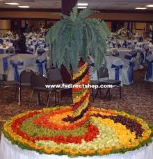 fruit arrangements for fs fruit arrangements snacks catering richardson tx weddingwire