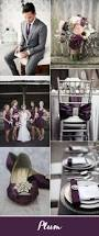 best 25 plum wedding centerpieces ideas on pinterest wedding