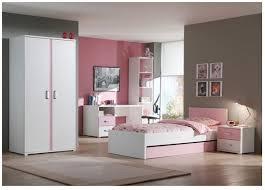 chambres ados beau chambre d enfants garcon 14 chambres pour ado vente en