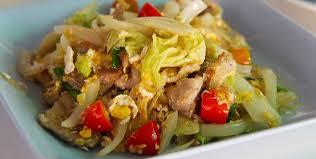 cours de cuisine chiang mai cours de cuisine à chiang mai myasiantrip