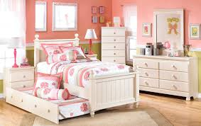 complete bedroom sets on sale nightstand master bedroom sets simple color scheme with photo