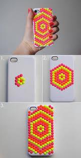 iphone 4 hã lle selbst designen die besten 25 handyhülle selber machen ideen auf diy
