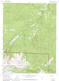 National Parks In Colorado Map by Hiking Fall Mountain Rocky Mt National Park Colorado