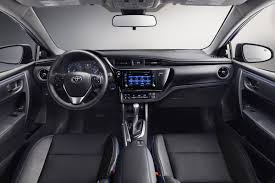 ok google toyota there u0027s nothing wrong with the 2017 toyota corolla xse that 20