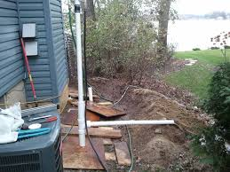 How To Drill A Water Well In Your Backyard How To Drill Your Own Water Well