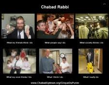 Purim Meme - updates thoughts notes and happenings chabad of uptown