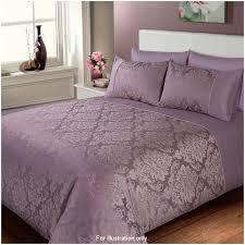 Lilac Bedding Sets Elizabeth Jacquard Damask Duvet Set Bedding Duvet Sets