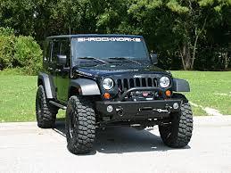 jeep aftermarket bumpers shrockworks jeep jk front bumper jeep jk winch bumper jeep jk