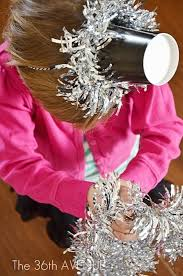 New Years Eve Party Decorations To Make by 6 Kid Friendly New Year U0027s Eve Party Ideas Thegoodstuff
