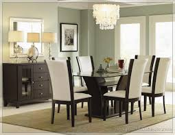 Wall Art For Dining Room Contemporary Dining Room 2017 Dining Room Wall Ideas For 2017 Dining Room