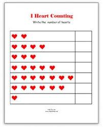 kindergarten math addition worksheets worksheets http www