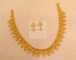 necklaces harams gold jewellery necklaces harams nk20312439
